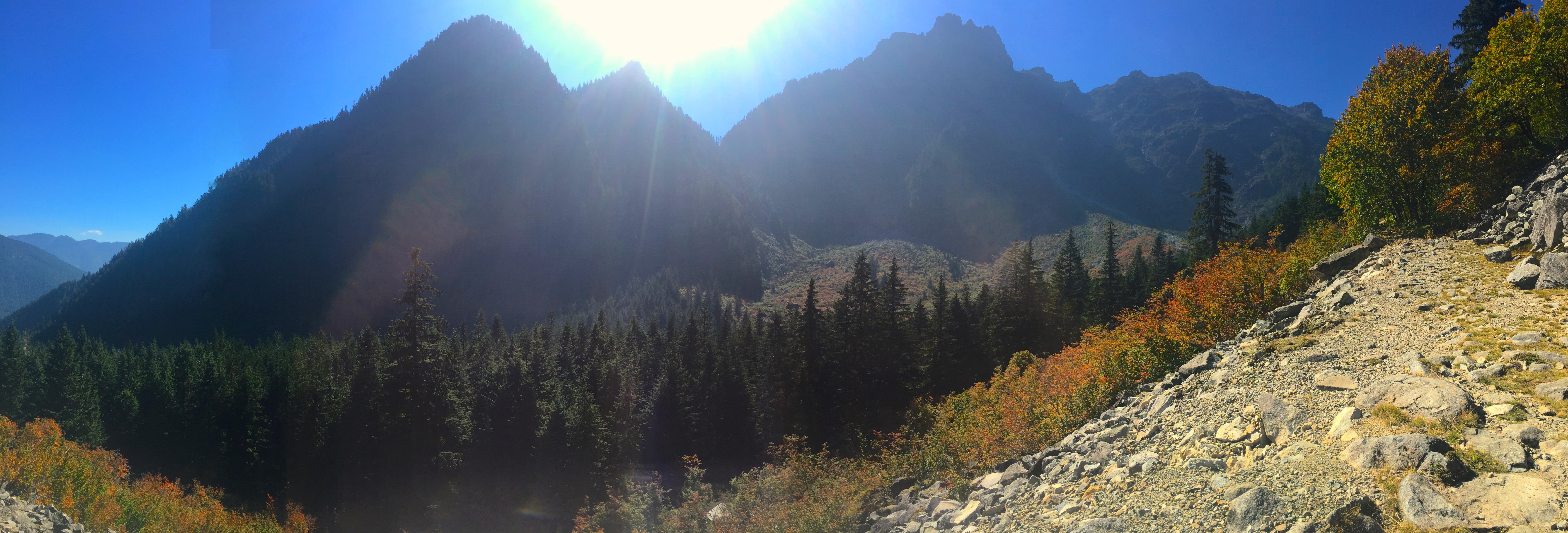 Golden Valley County - Home Facebook